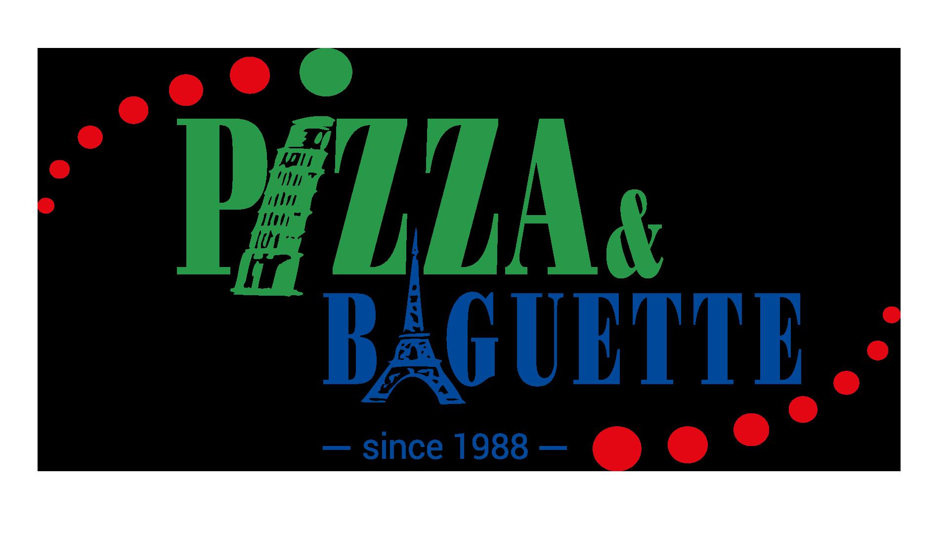 Fotowettbewerb Logo